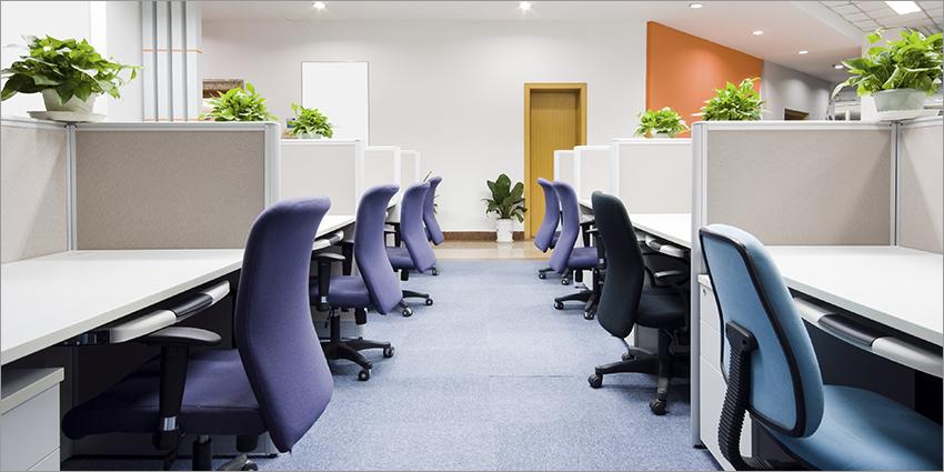 feng shui desk positioning and why it matters karen kingston s blog