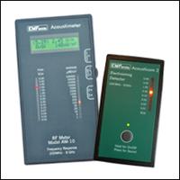 Acoustimeter & Acousticom2