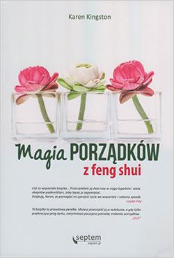 Magia Porzadkow z feng shui