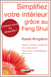 Simplify Votre Interieur - Karen Kingston