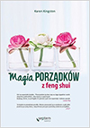 Polish edition of Clear Your Clutter with Feng Shui