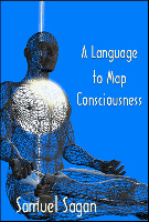 A Language To Map Consciousness